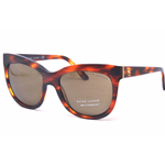 Ralph Lauren RL 8158 Col.5007/73 Cal.54 New Occhiali da Sole-Sunglasses