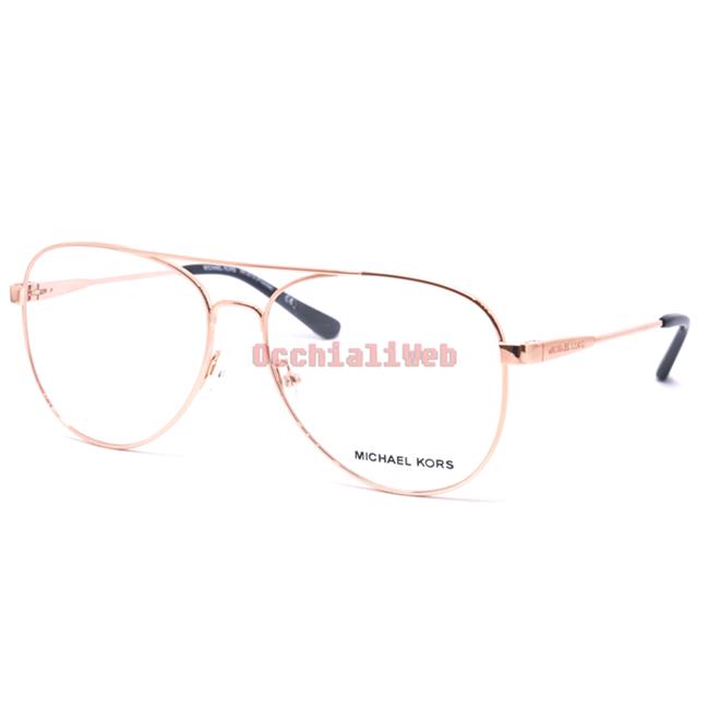 Occhiali da Vista Michael Kors MK3019 PROCIDA 1116 w3na7KOX