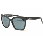 Ralph RA 5235 Col.1377/87 Cal.56 New Occhiali da Sole-Sunglasses