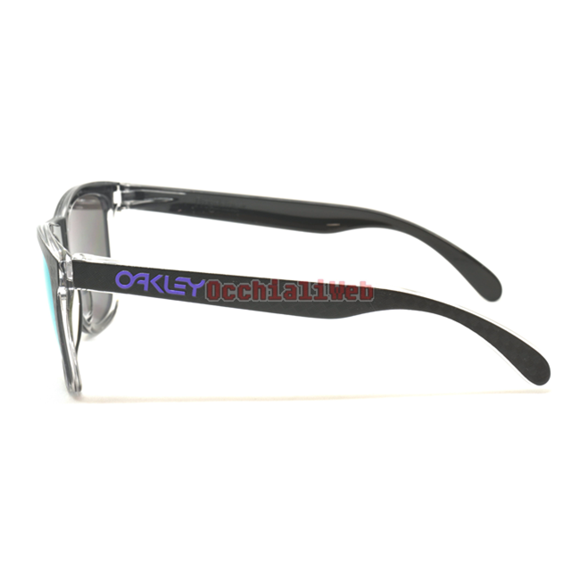 4ee80a1be7e Occhialiweb.com  Oakley OO 9013 B9 FROGSKINS Col.B9 Cal.55 New ...