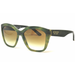 Burberry B 4261 Col.3659/8E Cal.57 New Occhiali da Sole-Sunglasses