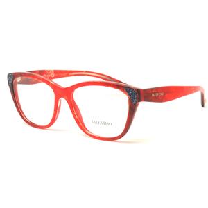 Occhiali da Vista Valentino VA3008 5033 yPgPe
