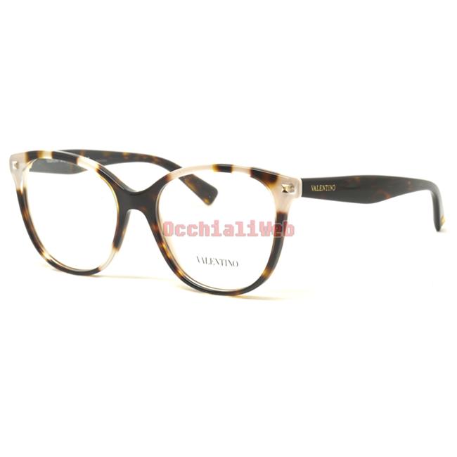 Occhiali da Vista Roberto Cavalli RC 5060 001 43N8827a