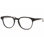 Gv people BALDO Col.CB Cal.52 New Occhiali da Vista-Eyeglasses