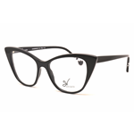 Gv people BETTA Col.BZ Cal.52 New Occhiali da Vista-Eyeglasses