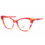 Gv people BETTA Col.BY Cal.52 New Occhiali da Vista-Eyeglasses
