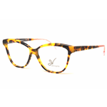 Gv people AMELIA Col.J Cal.53 New Occhiali da Vista-Eyeglasses