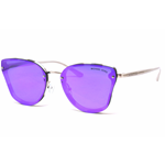 MICHAEL KORS MK 2068 SANIBEL Col.32614V Cal.58 New Occhiali da Sole-Sunglasses