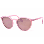 Vogue VO 5215 S Col.26095R Cal.51 New Occhiali da Sole-Sunglasses