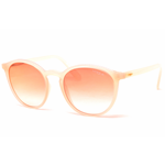 Vogue VO 5215 S Col.26076F Cal.51 New Occhiali da Sole-Sunglasses