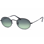 Ray-Ban RB 3547 N Col.002/71 Cal.51 New Occhiali da Sole-Sunglasses