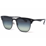 Ray-Ban RB 3576 N Col.153/11 Cal.47 New Occhiali da Sole-Sunglasses