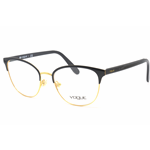 Vogue VO 4088 Col.352 Cal.52 New Occhiali da Vista-Eyeglasses