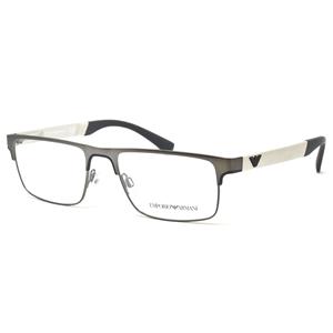 Occhiali da Vista Emporio Armani EA 1075 (3230) N8b9Jcc