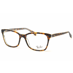 Ray-Ban Vista RB 5362 Col.5082 Cal.52 New Occhiali da Vista-Eyeglasses