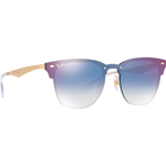 Ray-Ban RB 3576 N Col.043/X0 Cal.47 New Occhiali da Sole-Sunglasses