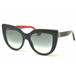 Gucci GG 0164 S Col.003 Cal.53 New SUNGLASSES