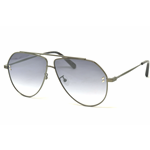 Stella McCartney SC 0063 S Col.001 Cal.60 New Occhiali da Sole-Sunglasses