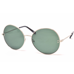 Stella McCartney SC 0087 S Col.003 Cal.62 New Occhiali da Sole-Sunglasses