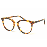 Stella McCartney SC 0132 O Col.002 Cal.51 New Occhiali da Vista-Eyeglasses