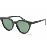Stella McCartney SC 0118 S Col.001 Cal.50 New Occhiali da Sole-Sunglasses