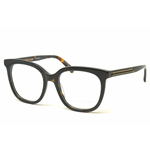 Stella McCartney SC 0099 O Col.002 Cal.51 New Occhiali da Vista-Eyeglasses