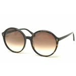 Stella McCartney SC 0084 S Col.002 Cal.56 New Occhiali da Sole-Sunglasses