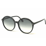 Stella McCartney SC 0084 S Col.001 Cal.56 New Occhiali da Sole-Sunglasses
