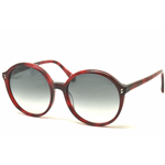 Stella McCartney SC 0084 S Col.003 Cal.56 New Occhiali da Sole-Sunglasses