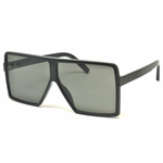Saint Laurent SL 183 BETTY S Col.001 Cal.63 New Occhiali da Sole-Sunglasses