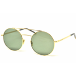 Saint Laurent SL 210 Col.004 Cal.53 New Occhiali da Sole-Sunglasses