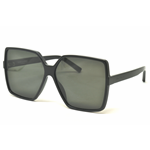 Saint Laurent SL 232 BETTY Col.001 Cal.63 New Occhiali da Sole-Sunglasses