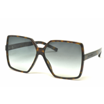 Saint Laurent SL 232 BETTY Col.003 Cal.63 New Occhiali da Sole-Sunglasses