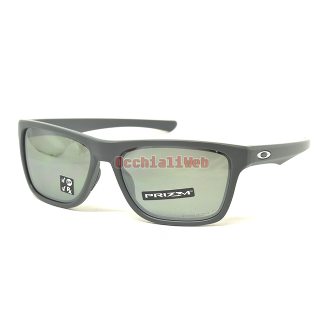 bcc2adcbed Occhialiweb.com  Oakley OO 9334 1158 HOLSTON Col.11 Cal.58 New ...