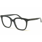 Stella McCartney SC 0099 O Col.001 Cal.51 New Occhiali da Vista-Eyeglasses