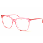 Stella McCartney SC 0121 O Col.005 Cal.54 New Occhiali da Vista-Eyeglasses