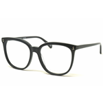 Stella McCartney SC 0121 O Col.001 Cal.54 New Occhiali da Vista-Eyeglasses
