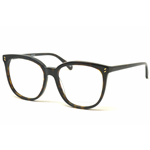 Stella McCartney SC 0121 O Col.002 Cal.54 New Occhiali da Vista-Eyeglasses