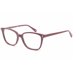 Stella McCartney SC 0079 O Col.004 Cal.52 New Occhiali da Vista-Eyeglasses