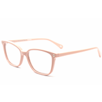 Stella McCartney SC 0079 O Col.003 Cal.52 New Occhiali da Vista-Eyeglasses
