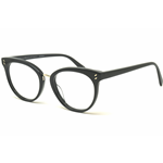 Stella McCartney SC 0090 O Col.001 Cal.51 New Occhiali da Vista-Eyeglasses
