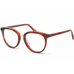 Stella McCartney SC 0132 O Col.003 Cal.51 New Occhiali da Vista-Eyeglasses
