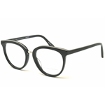 Stella McCartney SC 0132 O Col.001 Cal.51 New Occhiali da Vista-Eyeglasses