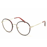 Stella McCartney SC 0091 O Col.003 Cal.50 New Occhiali da Vista-Eyeglasses