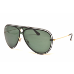 Ray-Ban RB 3605 N Col.187/71 Cal.32 New Occhiali da Sole-Sunglasses