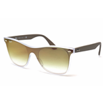 Ray-Ban RB 4440 N Col.6358/W0 Cal.41 New Occhiali da Sole-Sunglasses