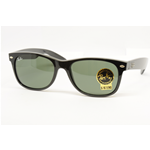Ray-Ban RB 2132 NEW WAYFARER Col.901 Cal.52 New Occhiali da Sole/Sunglasses