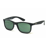 Ray-Ban Junior RJ 9062 S Col.701371 Cal.48 New Occhiali da Sole-Sunglasses