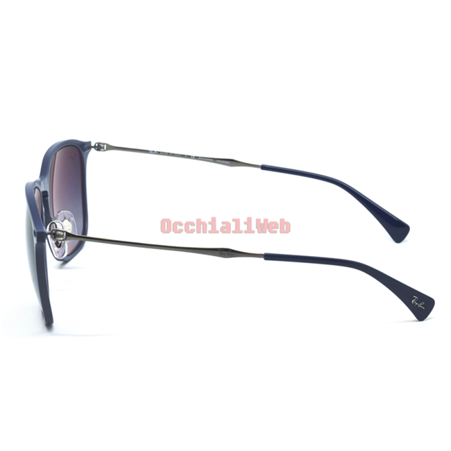 2ffc10c329 Occhialiweb.com  Ray-Ban RB 8353 Col.6353 T3 Cal.56 New SUNGLASSES ...