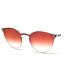 Ray-Ban RB 4380 N Col.6357/V0 Cal.37 New Occhiali da Sole-Sunglasses